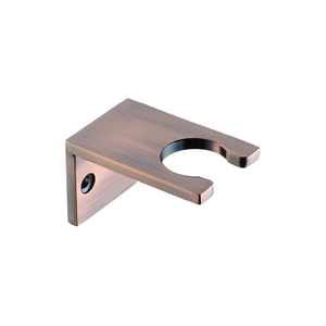 Bathroom Accessories Shower Bracket for Concealed Shower Set BCZ001R
