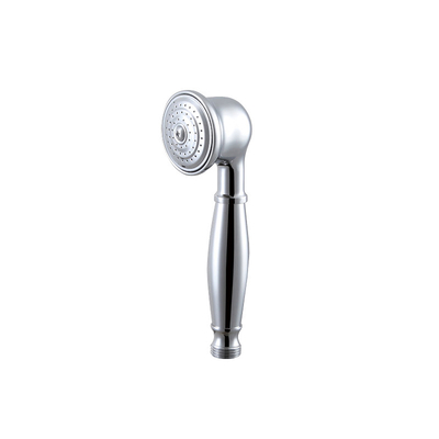 Handheld Brass Shattaf Toilet Attachment for Personal Hygiene