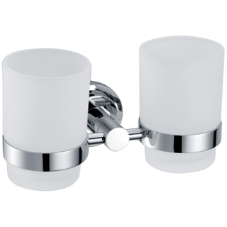 Online Shopping Wall Mounted Family Bathroom Accessories Toothbrush Holder Set