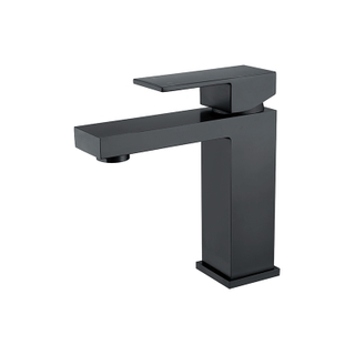 HANWEI® Bathroom Sink Mixer Taps Online