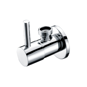 Luxury Brass Angle Valve BJF20