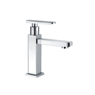 Quality Assurance German Unique Basin Bathroom Taps Prices