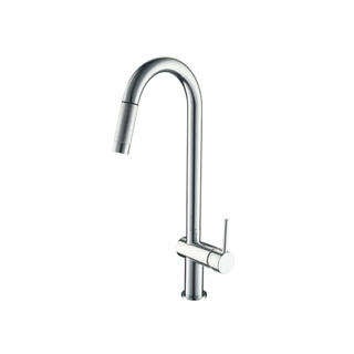 Germany Best Selling Single Handle Kitchen Tap Flexible Kitchen Faucet
