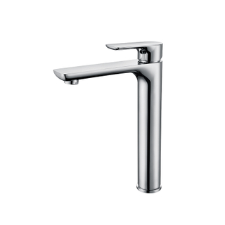 High Quality Brass Bathroom Taps For Sale