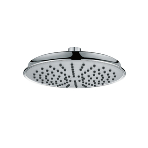 Best Quality Large Stainless Steel Bathroom Shower Heads