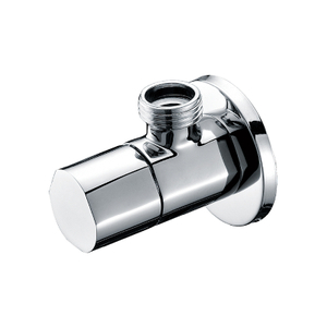 Luxury Brass Angle Valve BJF27