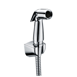 Upgraded Handheld Bidet Sprayer for Toilet