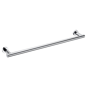 Single Towel Bar | Brass Wall Mounted Towel Rack Holder | Bathroom Towel Rack Holder Supplier